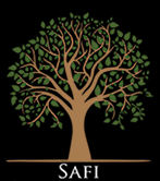 Safi Hotels in Nairobi